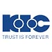 Kic Cooker & Oven Spares