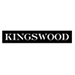 Kingswood Spares