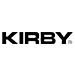 Kirby Vacuum Cleaner (Floorcare) Bin