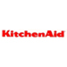 KitchenAid Spares & Attachments