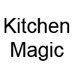 Kitchen Magic Spares