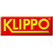 Klippo Grass Trimmers Spares
