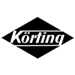 Korting Dishwasher Spares