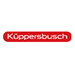 Kuppersbusch Warming Drawer Spares