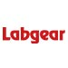 Labgear Remote Controls