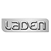 Laden Cooker & Oven Spares
