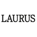 Laurus TV & Projector Spares