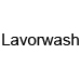 Lavorwash Vacuum Cleaner (Floorcare) Spares