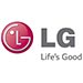 LG Washing Machine Spares