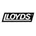 Lloyds Cooker & Oven Spares