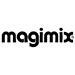 Magimix Food Processor Spares
