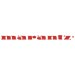Marantz Remote Controls
