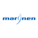 Marijnen Washing Machine Spares