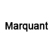 Marquant Spares