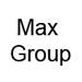 Max Group Spares