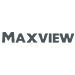 Maxview Spare Parts