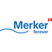 Merker Fridge / Freezer Spares