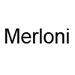 Merloni Cooker & Oven Spares