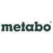 Metabo Spares
