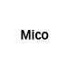 Mico Remote Controls