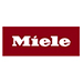 Miele Tumble Dryer Knob