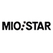 Miostar Fridge / Freezer Spares