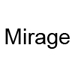 Mirage Washing Machine Spares