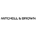 Mitchell & Brown Spares
