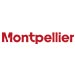 Montpellier Cooker & Oven Spares
