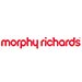 Morphy Richards Steam Generator Filter