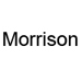 Morrison Microwave Spares
