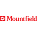 Mountfield Spares