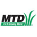 MTD Trimmer / Brushcutter Spares