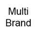 Multi Brand Fridge / Freezer Spares