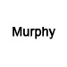 Murphy Remote Controls