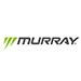 Murray Tractors / Riders Spares