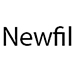 Newfil Spares