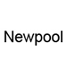 Newpool Washing Machine Spares