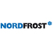 Nordfrost Spares