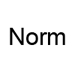 Norm Spares