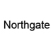 Northgate Spares