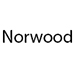 Norwood Spares