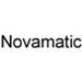 Novamatic Fridge / Freezer Spares