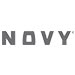 Novy Gas & Electric Cooker And Oven Spares