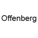 Offenberg Washing Machine Spares