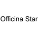 Officina Star Spares