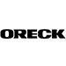 Oreck Air Purifier Spares