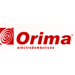 Orima Dishwasher Spares