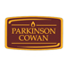 Parkinson Cowan Cleaning