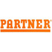 Partner Chainsaw Spares